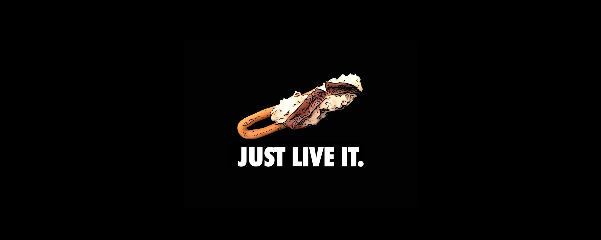 just-live-it-portada-web