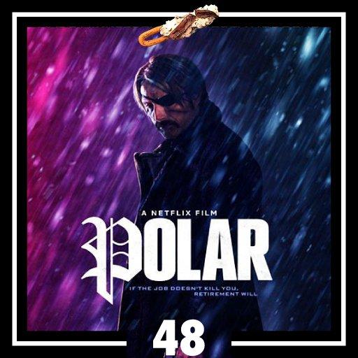 JustLiveIt T.2 EP.48 – Polar Con Leandro De Radio De Babel (argentina)